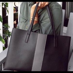 Vince Camuto Luck Tote brand new